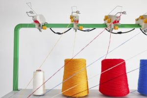 Assemble and Kniterate: Making Tools for Makers