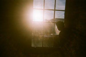 ONLINE Studio Visit: Leah Clements