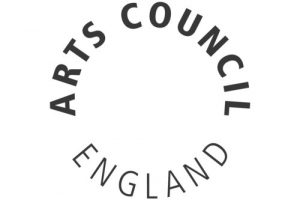 ONLINE Toolkit: Arts Council Project Grants