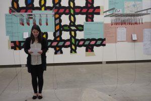 Write Club: Led by Katrina Palmer