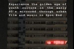 Sherrie Edgar: The Endz Pt.2