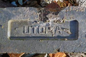 Toolkit: Brick Making with Mark Essen