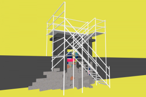Toolkit: Making Proposals for Art in the Public Realm