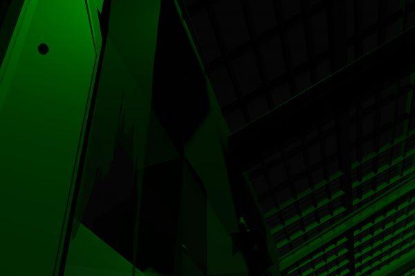 falls the shadow – the wrong biennial