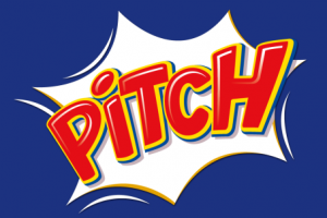 ESP & Axisweb: Lunch and Pitch