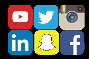 Toolkit: Social Media