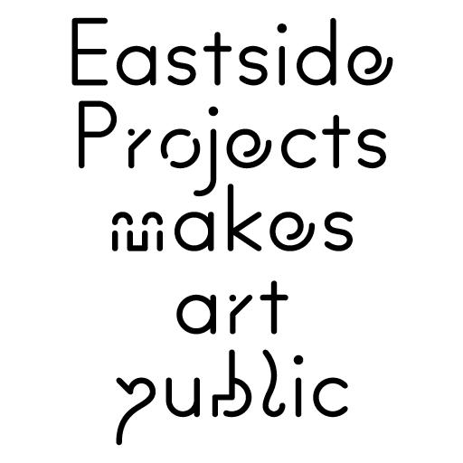 Eastside Projects – Eastside Projects makes art public