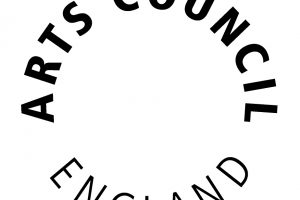 Funding your Project: Working with Arts Council England