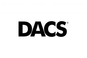 ONLINE Workshop: Copyright for Artists with DACS