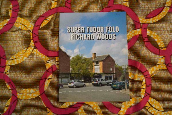 Super Tudor Fold