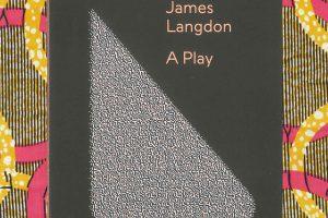 A Play