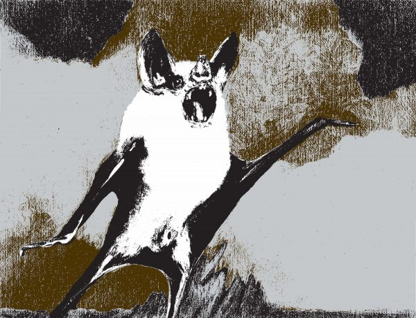 10th Anniversary Artist's Print Portfolio