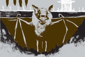 Bat Opera (Heavy Metal), 2019