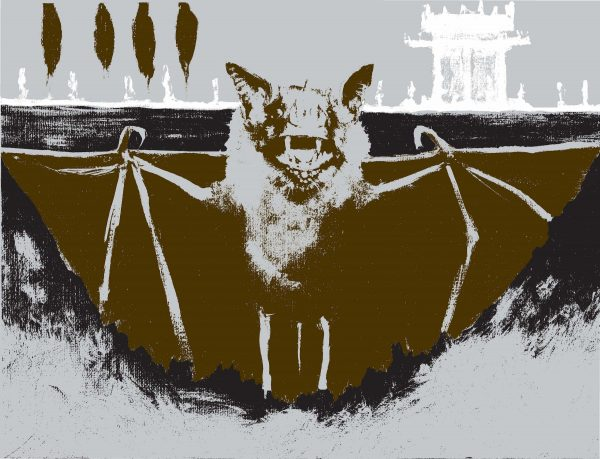 Bat Opera (Heavy Metal), 2019