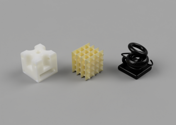 ONLINE Workshop: Introduction to Fusion 360