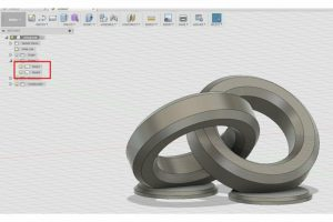 Short Course: Introduction to Fusion 360