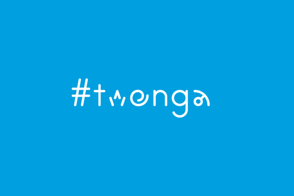 #twenga11