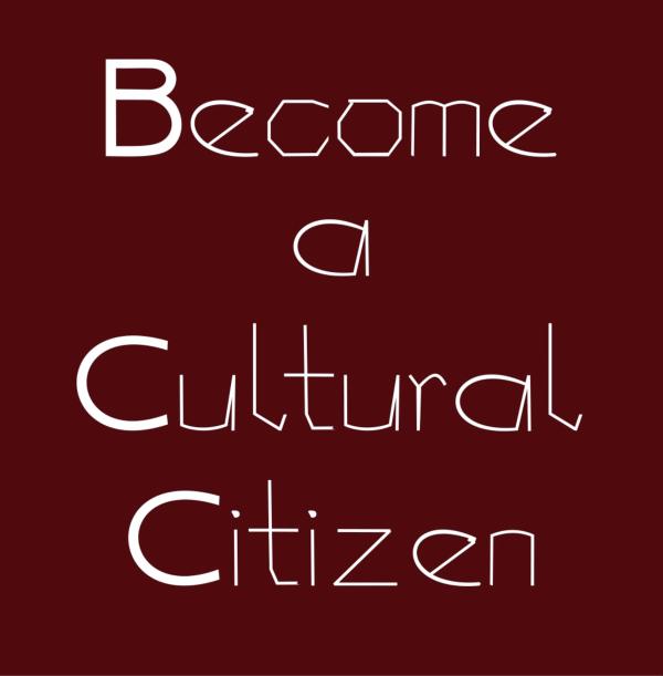 Cultural Citizens