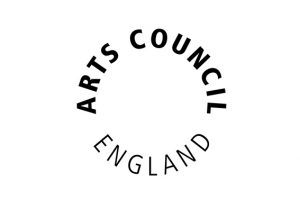 STEAMhouse Online: Working With Arts Council England
