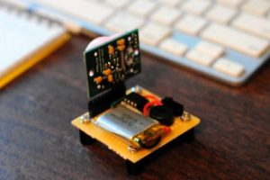 Short Course: Arduino for Beginners