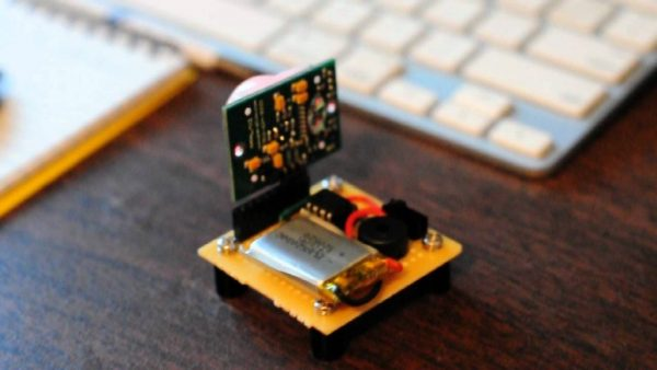 Short Course: Arduino for Beginners
