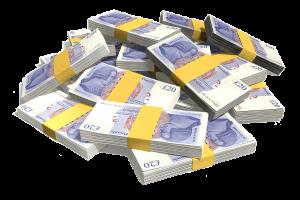 STEAMhouse: Commercial Funding for Creative Entrepreneurs
