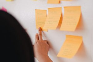 Workshop: Design Thinking