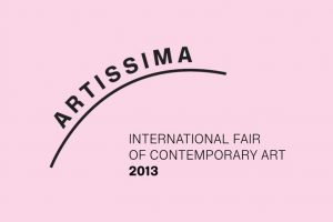 Eastside Projects at Artissima Italy