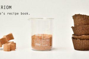Workshop: Bioplastics Design