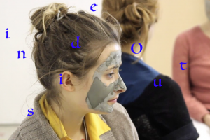Workshop: Clay Meditation